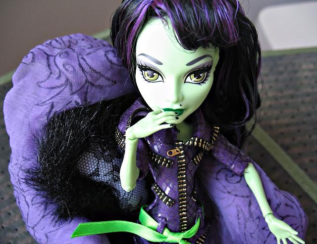 rusalka: Куклы госпожи Алисы :) - Page 2 IMG_8896