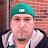 Pedro Martinez avatar image