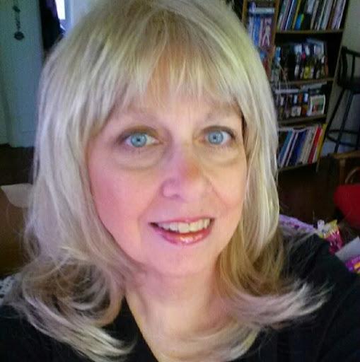 Linda Cauthen