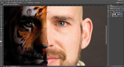Khóa học Học photoshop bài bản để trở thành nhà thiết kế chuyên nghiệp