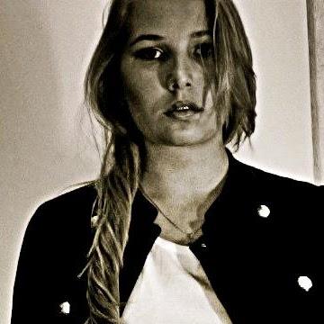 Amanda Goulart