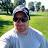 Brandon McCain avatar image