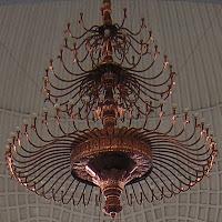 Lampu+Gantung+Islamic