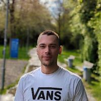 Magnus G's avatar