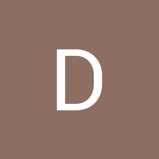 Danitsa