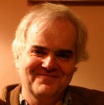 Patrick Thompson