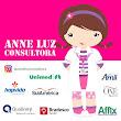Anne Luz C