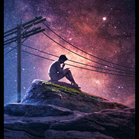 Miguel Maldonado