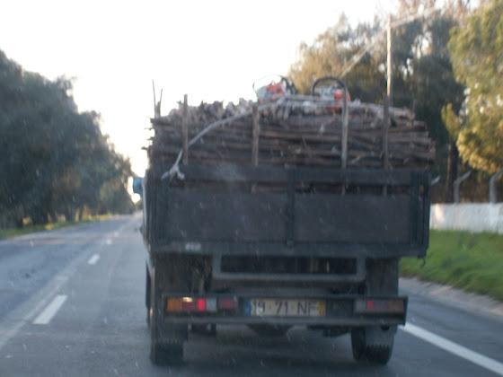 Otro cacharro mas jaja VW Carocha 100_1834