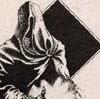 Ian Darken