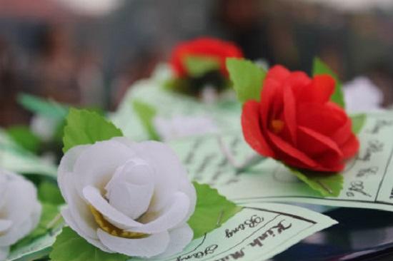 Những bài thơ và câu nói ý nghĩa về Cha Mẹ nhân ngày Lễ Vu Lan