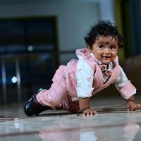 Profile photo of Lalitha Gowda
