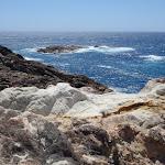 White rock at White Rock (103993)