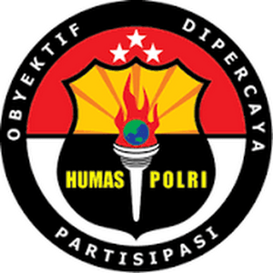 Humas Polres Soppeng photos, images