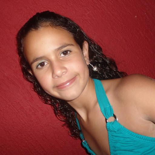 Beatriz Lopez