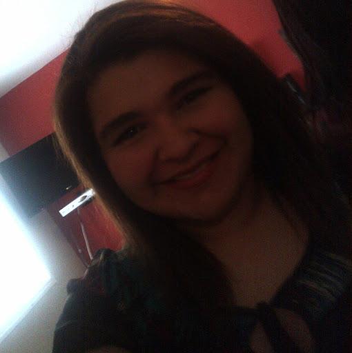 Kelly Fuentes