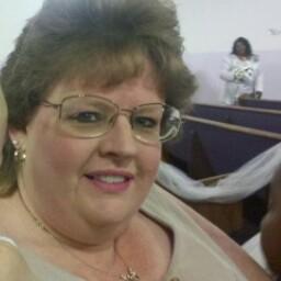 Stephanie Whitsett