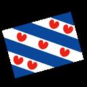 Friese namen voor jongens of mannen op alfabet van A tot Z