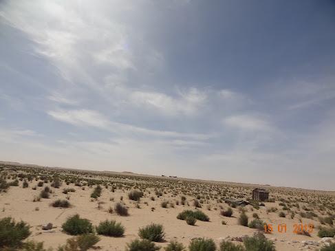 marrocos - Marrocos e Mauritãnia a Queimar Pneu e Gasolina - Página 6 DSC06019