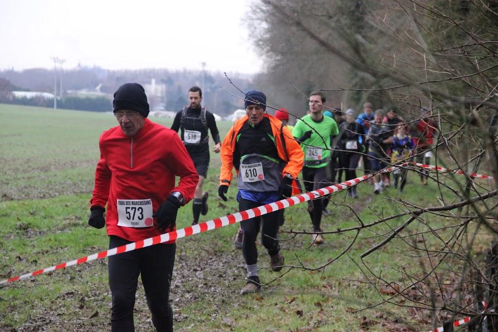 Trail des Marcassins IMG_0215