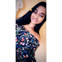 Tilisha Ebhramlall's avatar