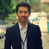 Ảnh hồ sơ của Thái Sơn Nguyễn