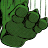 Tanguy Imbert avatar image