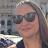 Tina Martinez avatar image