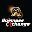 Business E