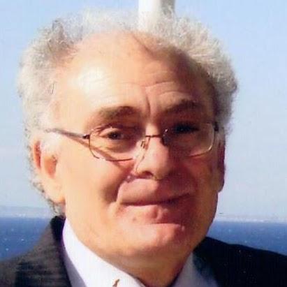 Giulio Russo