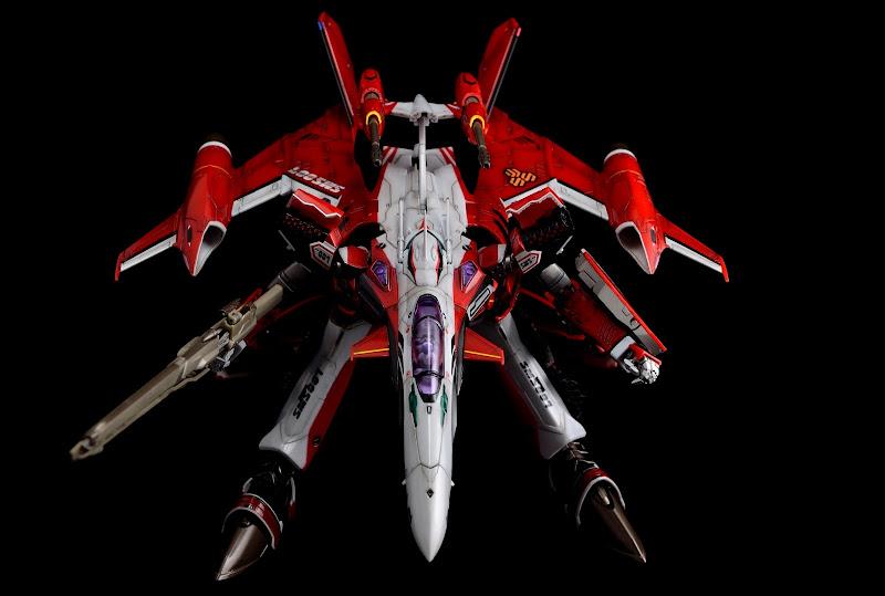 YF-29_GERWALK_01.JPG