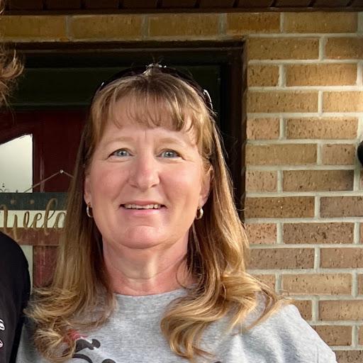 Karen Mayer
