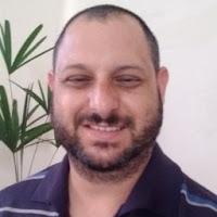 Foto de perfil de carlos augusto magni