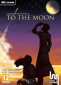 Portada%20To%20the%20Moon.jpg