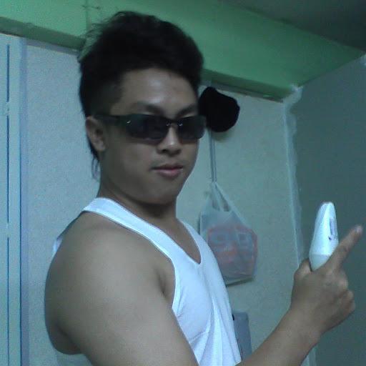 Yong Li Xiao Photo 2