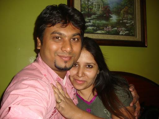 Annette Khan