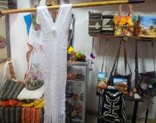 Vestido Wayuu Ref. 3