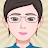 Kathryn Wilson avatar image