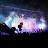Jason Boyd avatar image