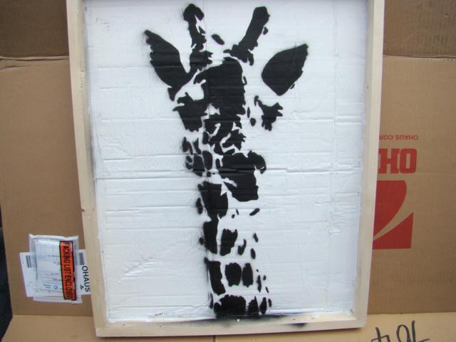 deven art1  stencils