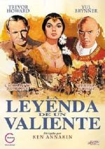 Os Turbantes Vermelhos (1967)