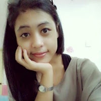 Ade yulia amrin contact information