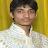 mohammed musharaf avatar image