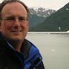 Michael Himelfarb