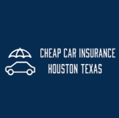Cheap Car Insurance Houston