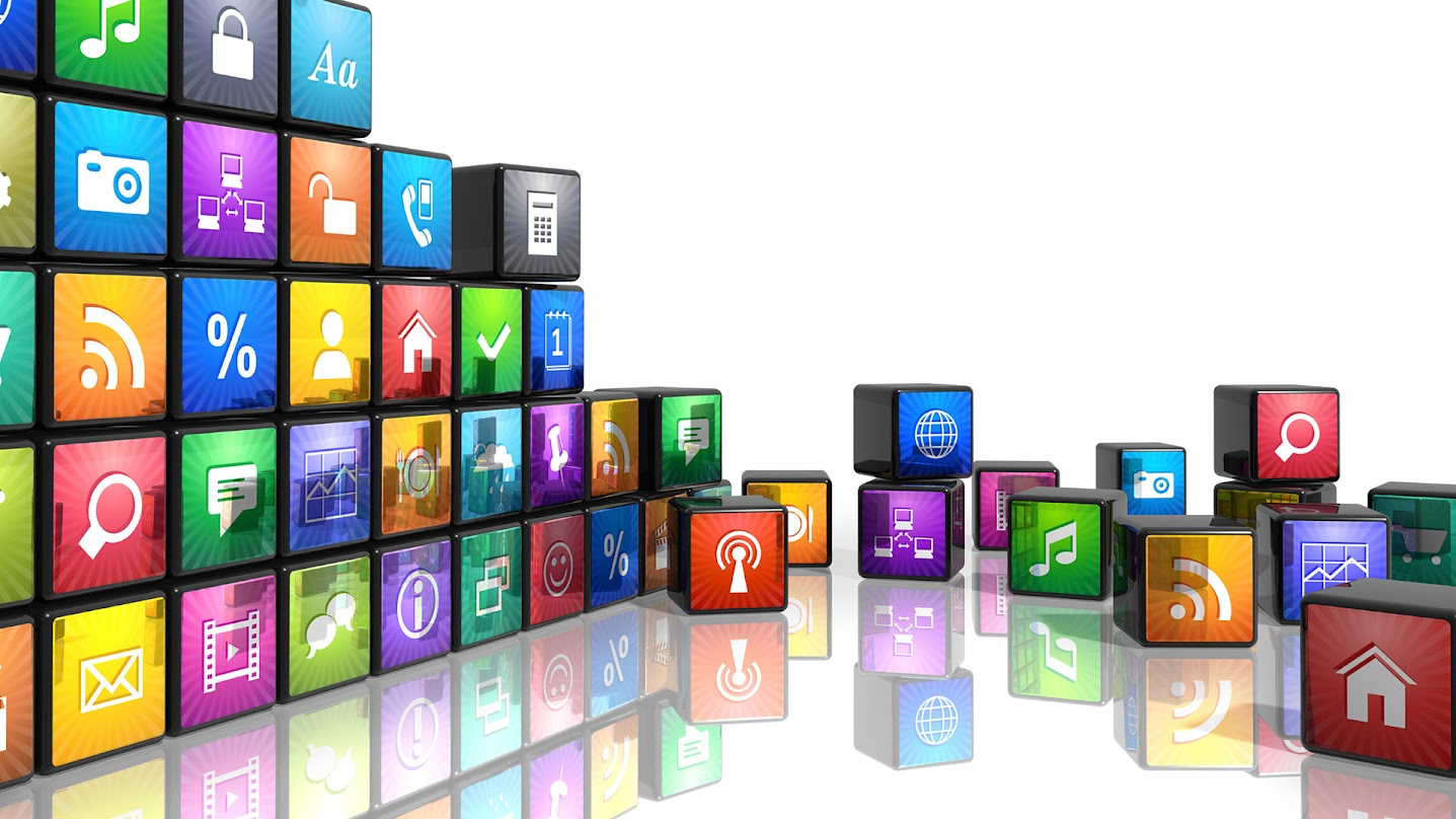 Scaricare App Android: 10 alternative al Google Play Store