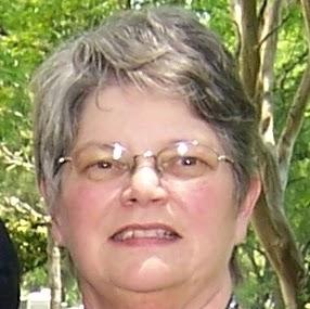 Janice Foster