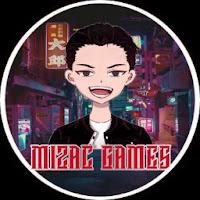 mizac-games