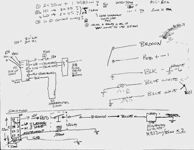 Lighting Wiring Diagram Aux on lighting in kitchen, lighting control diagrams, lighting logo, air conditioning diagrams, lighting control panel, lighting for bathrooms, lighting circuit diagram, lighting relay diagrams, lighting symbols, lighting in bedroom, lighting shabbat candles, electrical diagrams, lighting switch diagrams,