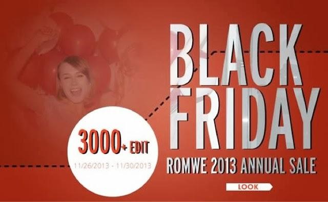 www.romwe.com/?fashionerza